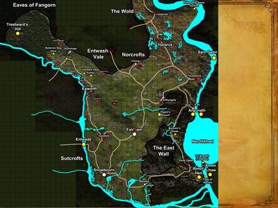 RoR-Map.jpg