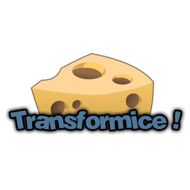 Logo Transformice