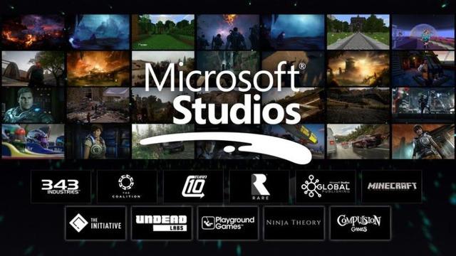 microsoft-achete-playground-games-ninja-theory-undead-labs-compulsion-games-et-fonde-the-initiative-2e3e33ea__w830-810x456.jpg