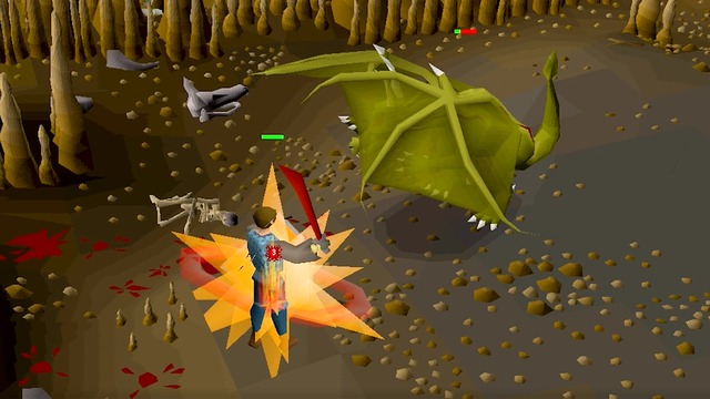 OSRS Play Quests