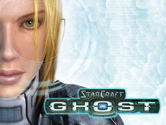 DICE 2011 : Starcraft Ghost sacrifié au profit World of Warcraft