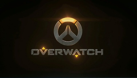Blizzard Entertainment - BlizzCon 2014 - Blizzard officialise sa nouvelle licence Overwatch