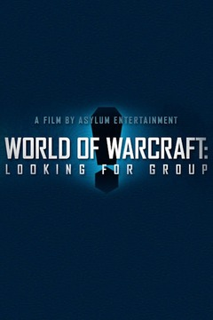 Le documentaire World of Warcraft: Looking for Group à (re)voir en VOSTFR