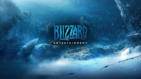 Blizzard Entertainment - Blizzard esquisse son programme pour la Gamescom 2014