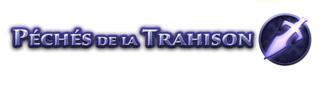 MMDoC_Pchs_de_la_Trahison_Logo.png