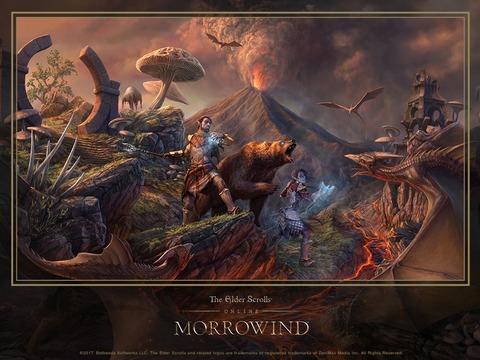 eso_morrowind_keyart2_1024x768_1.jpg