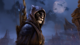 ESO_Elsweyr_Meet_The_Character_Khamira_1553513453.png