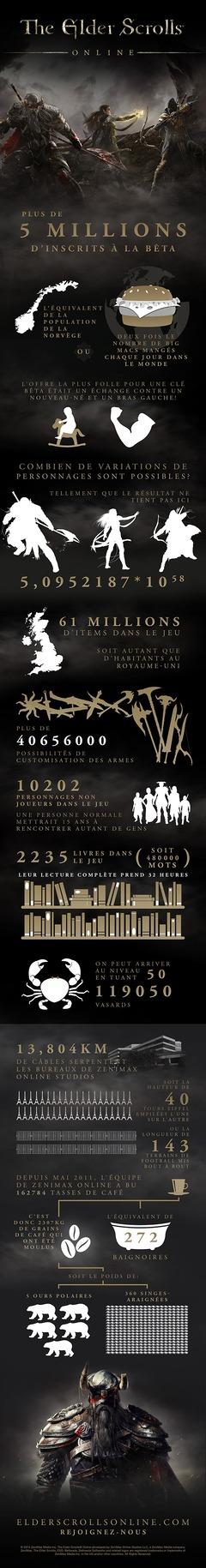 The-Elder-Scrolls-Online-infographic_Frenchb.jpg