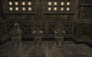 autel reconversion