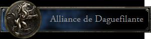 ban Alliance