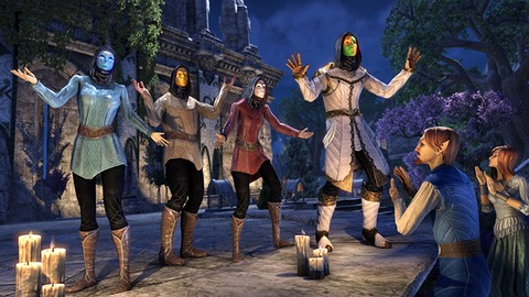 ESO SummersetSpotlight HouseofReveries