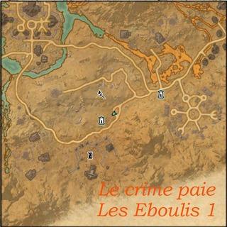 crime paie - eboulis 1