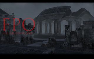 Cité impériale : District des Nobles
