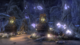 ESO Graymoor: Paysage 3