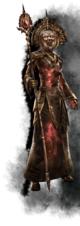 Image de The Elder Scrolls Online #92652