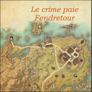 crime paie - fendretour1