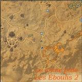 crime paie - eboulis 2