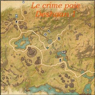 crime paie - deshaan 1