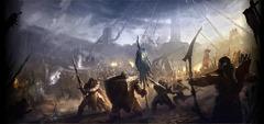 La guerre des Alliances