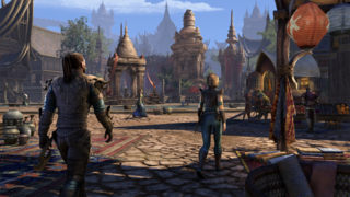 ESO_Eslwery_Architecture_Rimmen_1553513460.png