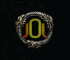 Logo TESO JOL