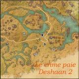 crime paie - deshaan 2