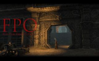 Cité impériale : Fear Frost Depths