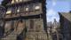 Image de The Elder Scrolls Online #122165