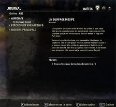 Journal-Qutes.jpg