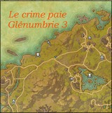 crime paie - glenumbrie3