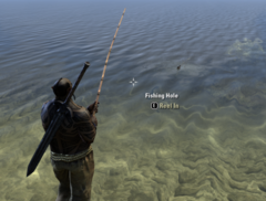 500px-Fishing.png