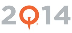 QuakeCon 2014 - Compte-rendu de la table ronde sur l'avenir de The Elder Scrolls Online