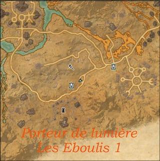 porteur de lumière eboulis1