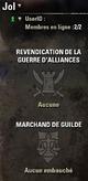 guilde2