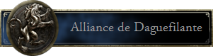 Faction-AlliancedeDaguefilante.png