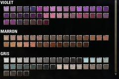 couleur prim2
