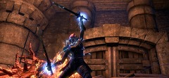 Un petit pas pour The Elder Scrolls Online en version 1.4.7