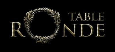 logo_table_ronde_fond_noir.png