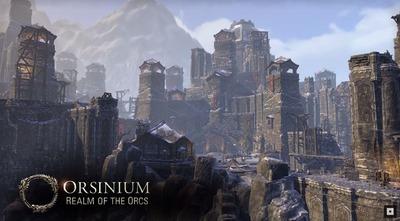 Orsinium1.jpg
