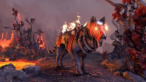 mounts_dragonfirewolf.jpg