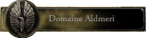 Faction-DomaineAldmeri.png