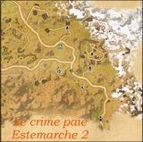 crime paie - estemarche 2