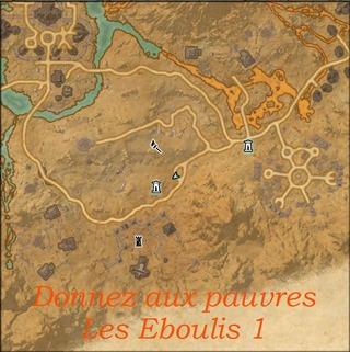 donnez aux pauvres - eboulis1