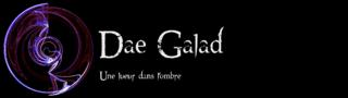 Dae Galad