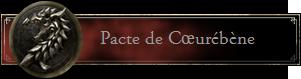 ban Pacte