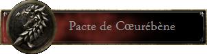 Faction-PactedeCoeurbne.png