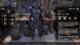 Image de The Elder Scrolls Online #95899