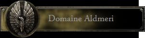 ban Domaine