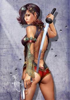 Key_Artwork_Female.jpg