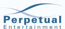 Logo de Perpetual Entertainment